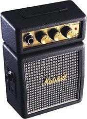 Marshall MS2-2C-E Micro Amp Classic