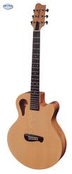 Tacoma C1C akustinė gitara