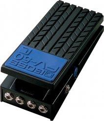 Boss FV-50L garsumo pedalas