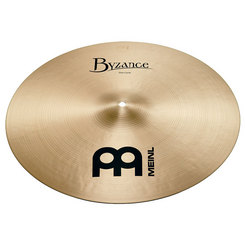 MEINL B15TC 15 Thin crash