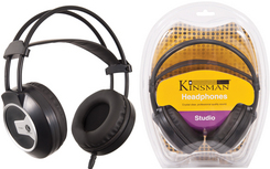 Kinsman KHP004 ausinės