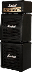 Marshall MG15FXMSDM Dave Mustaine