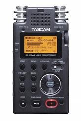 Tascam DR-100Mk2