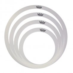Remo 10 12 14 14 Rem O Ring Pack