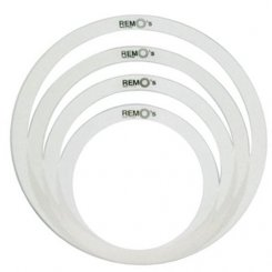Remo 12 13 14 16 Rem O Ring Pack