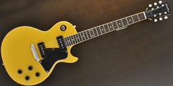 Grass Roots G-LS-57 TYV elektrinė gitara