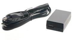 Tascam PS-P515U