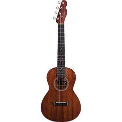 Fender Ukulele Hau Oli Mahog Lam
