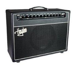 Hayden H-HGT-A-C20