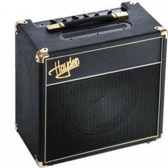 Hayden H-Petite 5