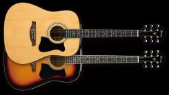 Ibanez V50MJP-VS akustinė gitara
