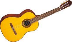 Takamine G124 CLS NG klasikinė gitara