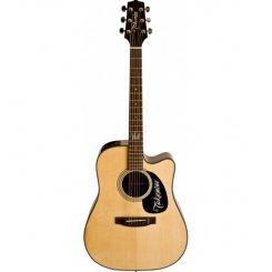 Takamine EG320C DRD NG TP4 elektro-akustinė gitara