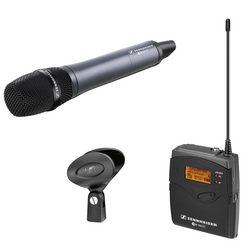 Sennheiser ew135-p G3 belaidis mikrofonas