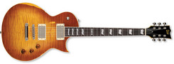 LTD by ESP EC256 AHB