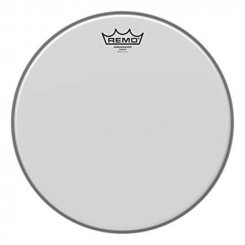 Remo 13 Wheaterking Ambassador coated