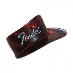 Fender Thumb Pick Shell Large
