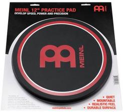 Meinl MPP-12 Practice Pad treniruoklis