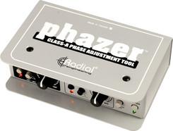 Radial Phaser