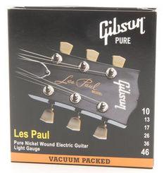 Gibson GLP10 stygos elektrinei gitarai