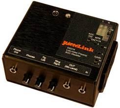 JuicedLink JL-DS214