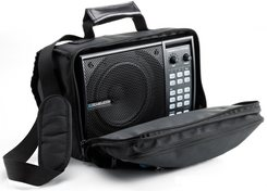 TC-Helicon Gigbag VoiceSolo FX150