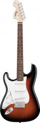 Squier Affinity Stratocaster LH RW BSB