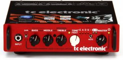 TC Electronic BH250 Head