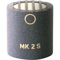 Schoeps MK 2Sg