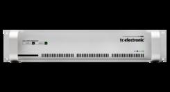 TC Electronic DB-4 MK II AES XLR 8ch