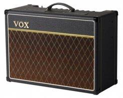 VOX AC15C1 1x15