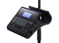 TC-Helicon VoiceLive Touch 2