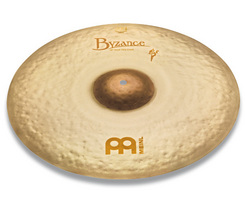 MEINL B18SATC Sand Thin Crash