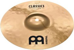 MEINL CC10S-B Splash