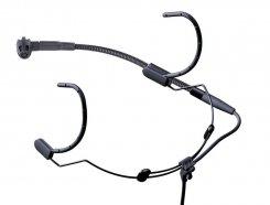 AKG C520 mikrofonas