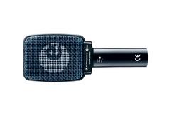 Sennheiser E 906 mikrofonas