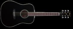 Ibanez PF15BK akustinė gitara