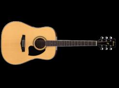 Ibanez PF15NTakustinė gitara