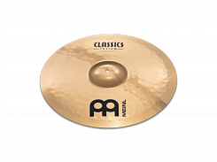 MEINL CC16MC-B Crash lėkštė