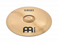 Meinl CC20MR-B Ride lėkštė