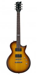 LTD by ESP EC10 2TB