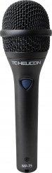 tc Helicon MP-75 mikrofonas