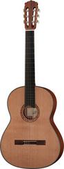 Aragon AF-S635A klasikinė gitara
