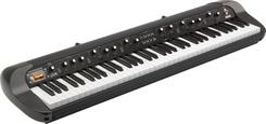 Korg SV1-73BK Stage Vintage Piano