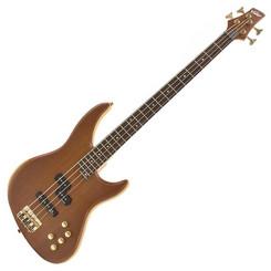 Vintage V9004B bosinė gitara