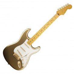 Squier Classic Vibe 60Th Anniversary Stratocaster MN AZG