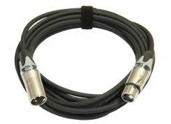 NTI ASD Cable