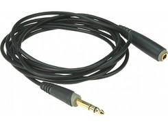 Klotz AS-EX20300 kabelis