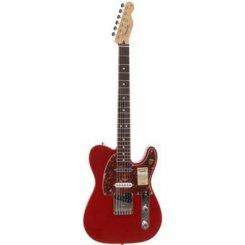 Fender Nashville Tele Deluxe RW CAR elektrinė gitara