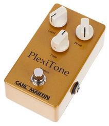 Carl Martin Single Plexi Tone drive